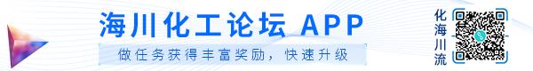 xzapp-banner600-2