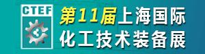 zbz-banner01